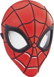 Hasbro Maska Spider-man (E3660)