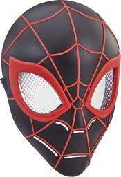 Hasbro Spider-man Miles Morales (E3662)
