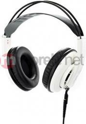Słuchawki Superlux HD 681EVO Biały