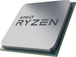 Procesor AMD Ryzen 5 3400G, 3.7GHz, 4MB, BOX (YD3400C5FHBOX)