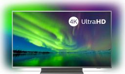 "Telewizor Philips 55PUS7504/12 LED 55"" 4K (Ultra HD) Android Ambilight"