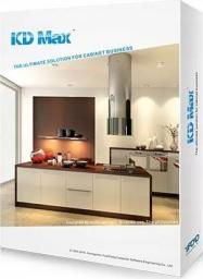 Program KD Max v6