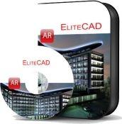 Program EliteCAD ARS