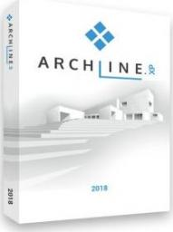 Program ARCHLine.XP Professional