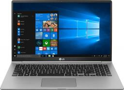 Laptop LG Gram (15Z990-V.AR52Y)
