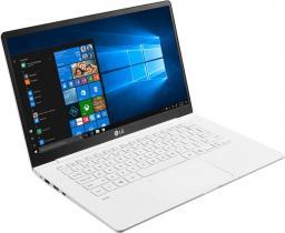 Laptop LG Gram (14Z990-V.AR53Y)