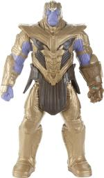 Hasbro Titan Hero Series Marvel Avangers Thanos (E4018)