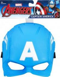 Hasbro Kapitan Ameryka (B9945/C0480)