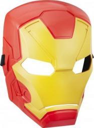 Hasbro Iron Man (B9945/C0481)