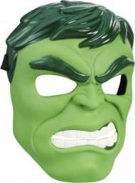Hasbro Maska Hulk (B9945/C0482)