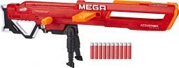 Nerf Wyrzutnia Mega ThunderHawk (E0440)