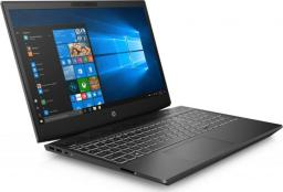 Laptop HP Pavilion Gaming 15 (4UG25EA)