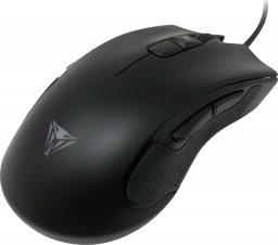 Mysz Patriot Viper 550