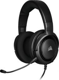 Słuchawki Corsair HS35 Stereo (CA-9011195-EU)