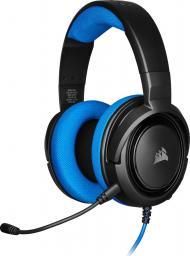 Słuchawki Corsair HS35 (CA-9011196-EU)