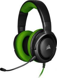 Słuchawki Corsair HS35 Stereo (CA-9011197-EU)
