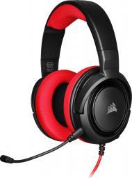 Słuchawki Corsair HS35 Stereo (CA-9011198-EU)