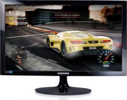 Monitor Samsung S24D332H (LS24D332HSO/EN)