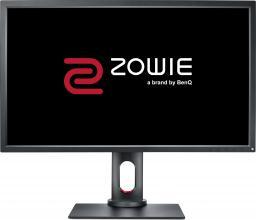 Monitor BenQ ZOWIE XL2731