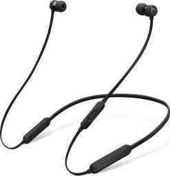 Słuchawki Apple BeatsX Beats by Dr. Dre Czarne (MTH52ZM/A)