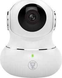 Kamera IP Littlelf 1080p LF-P1t
