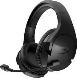 Słuchawki HyperX Cloud Stinger - Wireless Czarne