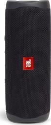 Głośnik JBL FLIP 5 Czarny