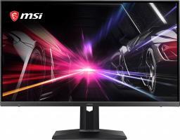 Monitor MSI Optix MAG271R