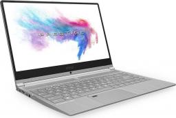 Laptop MSI PS42 Modern (8MO-214XPL)