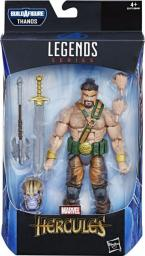 Hasbro Avengers Legends Series Hercules  (E0490/E3971)