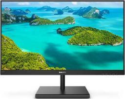 Monitor Philips E-line 245E1S/00
