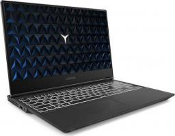 Laptop Lenovo Y540-15IRH (81SY007CPB)