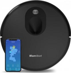 Odkurzacz automatyczny Mamibot VSLAM