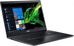 Laptop Acer Aspire 3 (NX.HEDEP.055)