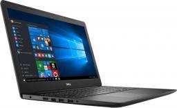 Laptop Dell Vostro 3583