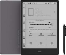 Czytnik Onyx Boox Note Pro