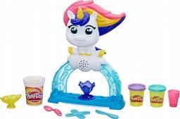 Play-Doh Przesłodki jednorożec (E5376)