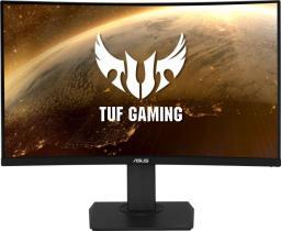 Monitor Asus TUF Gaming VG32VQ (90LM04I0-B01170)
