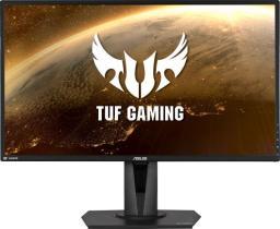 Monitor Asus TUF Gaming VG27AQ (90LM0500-B01370)