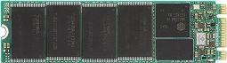 Dysk SSD Lite-On CV8 256GB SATA3 (CV8-8E256)