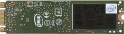 Dysk SSD Intel Pro 5450s Series 256GB SATA3 (SSDSCKKF256GB)