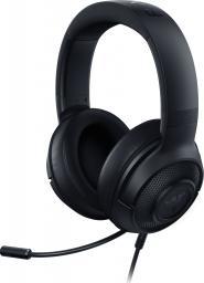 Słuchawki Razer Kraken X (RZ04-02890100-R3M1)