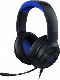Słuchawki Razer Kraken X for Console (RZ04-02890200-R3M1)