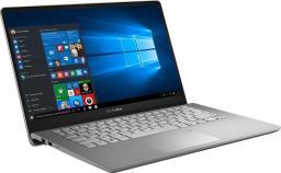 Laptop Asus VivoBook S14 (S430FA-EB04AT)