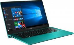 Laptop Asus VivoBook S14 (S430UA-EB297AT)