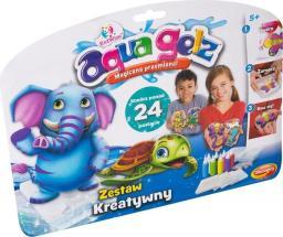 Dumel Zestaw Kreatywny Aqua Gelz (48868)