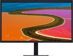 Monitor LG UltraFine 5K 27MD5KA