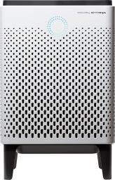 Oczyszczacz powietrza Coway Airmega 300S AP-1515G
