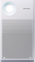 Oczyszczacz powietrza Coway Classic (AP-1018F)