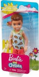 Barbie Club Chelsea Doll (DWJ33/FXG78)
